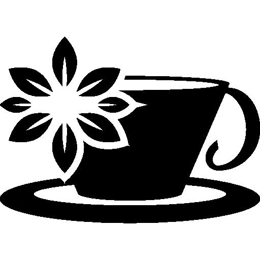 Aromatizados