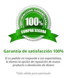 satisfacción 100 x 100